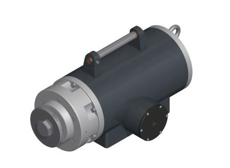 MGS 7709